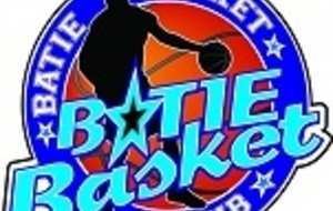 Le BATIE BASKET et les ENTENTES de clubs
